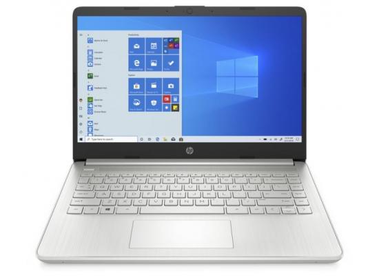 Laptop HP 14s-fq0004ne-AMD Ryzen 3