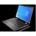 Laptop HP Spectre x360 Convert 14-ea0001ne  -Core i7 11th Generation 3K 2K  OLED Screen
