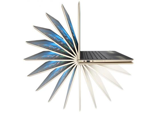 HP Pavilion x360 13-u100ne Core i3