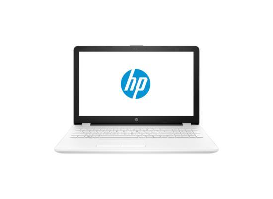 HP Notebook - 15-bw009ne