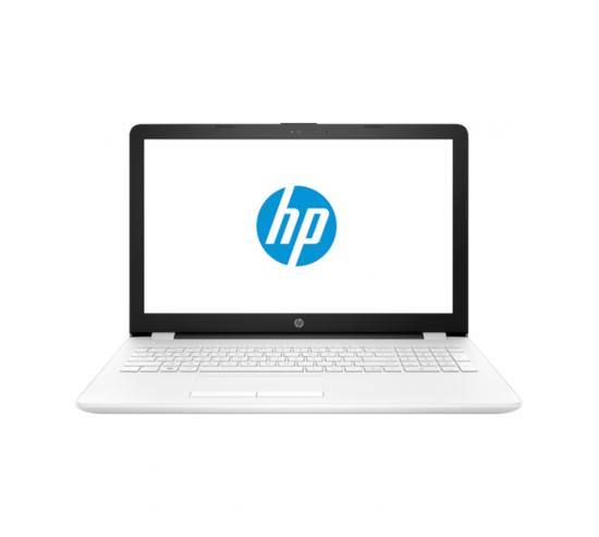 HP Notebook - 15-bw009ne