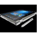 HP Pavilion x360 - 14-cd0000ne