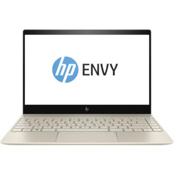 HP ENVY - 13-ad102ne-Core i7