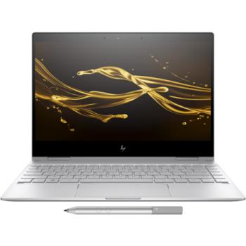 HP Spectre x360 - 13-ae000ne-Core i7