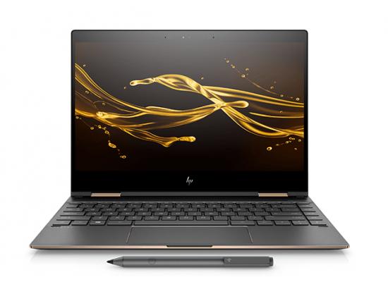 HP Spectre x360 - 13-ae001ne-Core i7