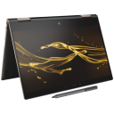 HP Spectre x360 Laptop - 13T Touch-Core i7