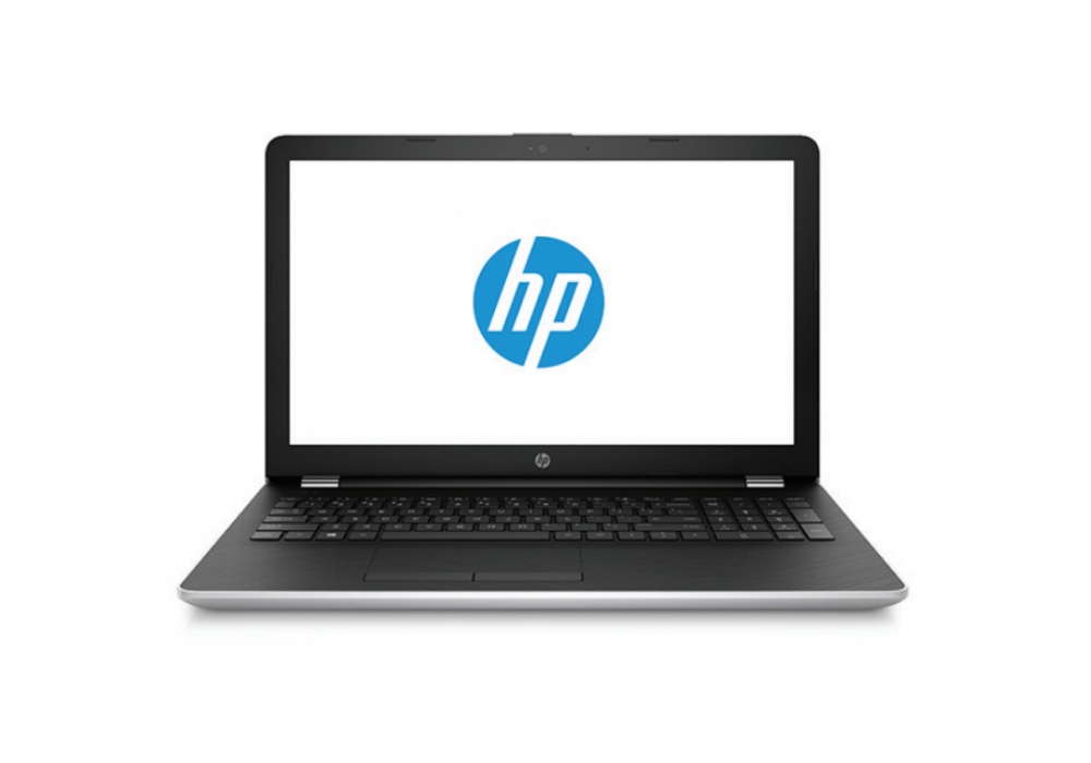 HP Notebook - 15-bw004ne