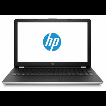 HP Notebook - 15-bw004ne