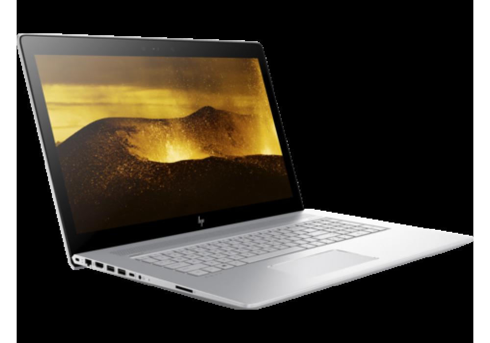 HP ENVY - 17-ae100ne-Core i7  4K