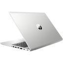 HP ProBook 450 G6 -Core i5   8th Generation