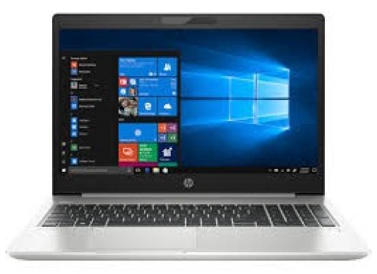 Laptop HP ProBook 450 G6 -Core i5   8th Generation