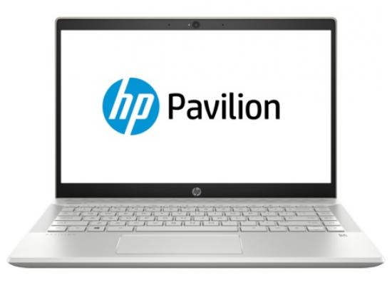 HP Pavilion - 14-ce0000ne-Core i7  8th Generation