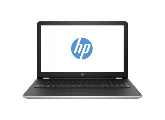 HP Notebook - 15-bs111ne-Core i5  8th Generation