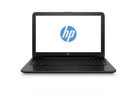 HP Notebook - 15-ra009ne