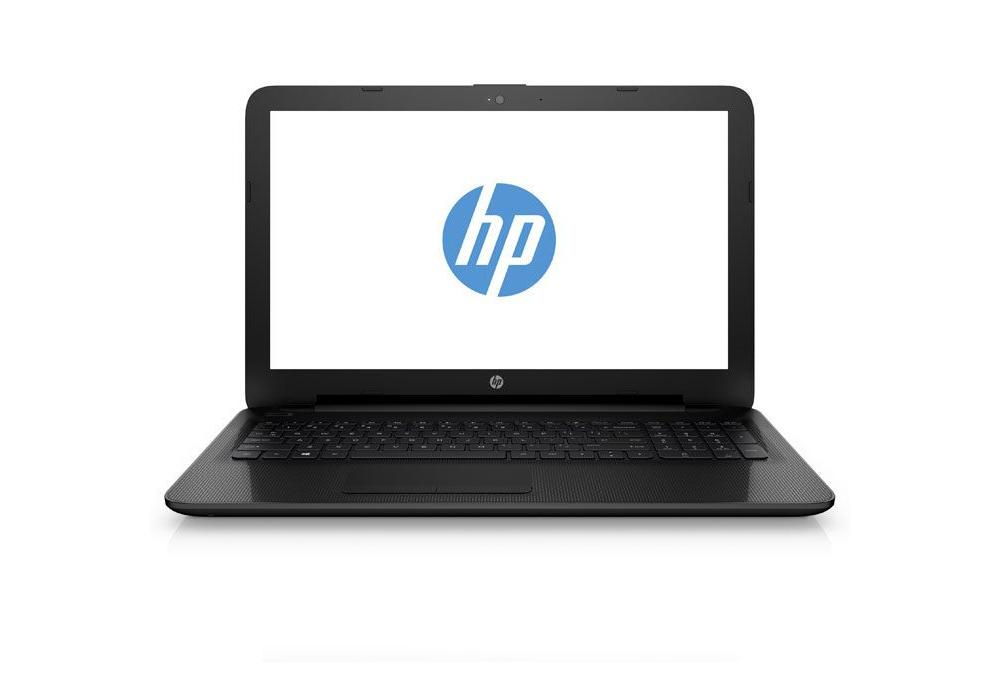 HP Notebook - 15-rb001ne AMD E2-9000