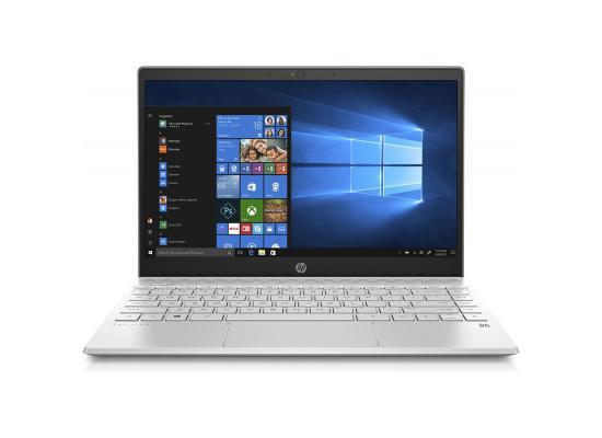 HP Pavilion Laptop 13-an0007ne-Core i7