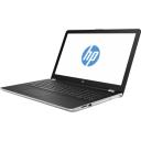 Laptop HP 15-da0008ne i7  8th Generation