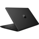 HP Laptop 15-da1018ne-Core i5  8th Generation