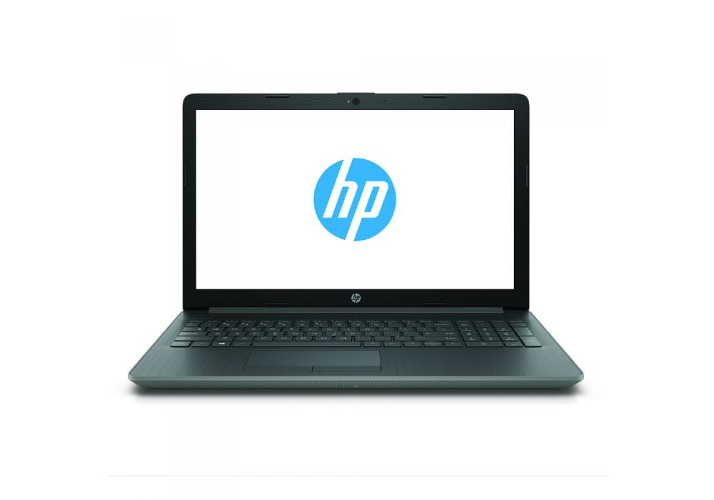 HP Laptop 15-da1064ne -Core i5  8th Generation
