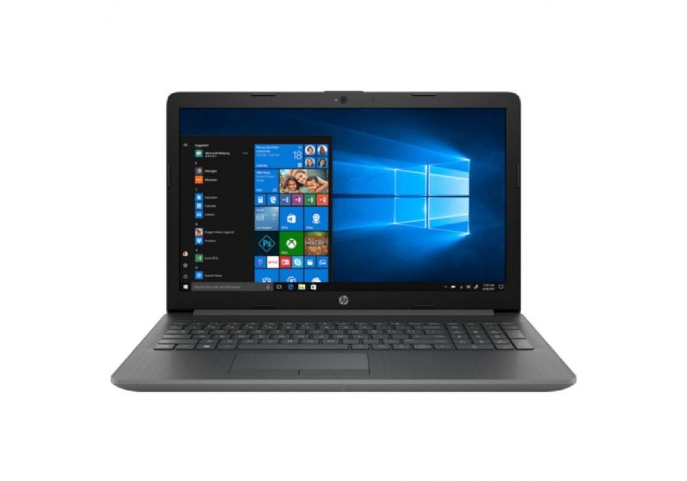 HP Notebook 15-db0001ne-AMD A9-9425