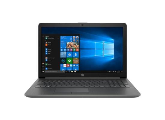 Laptop HP 15-db0000ne-AMD A9-9425
