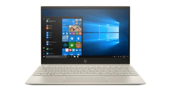 HP ENVY Laptop 13-ah0005ne-Core i7