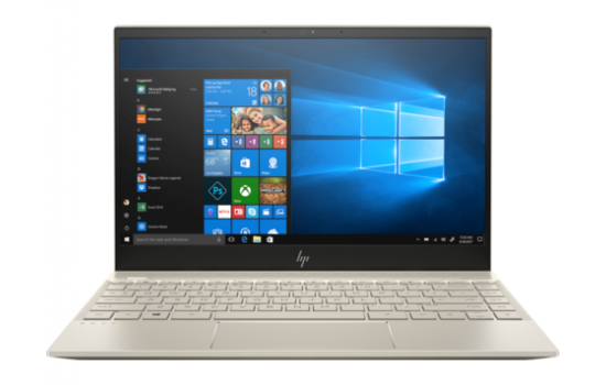 Laptop HP ENVY  13-ah0005ne-Core i7