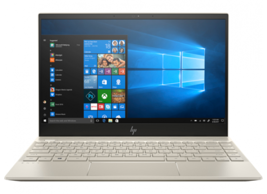 HP ENVY 13-ah0005ne-Core i7