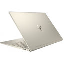 Laptop HP ENVY  13-ah0005ne-Core i7