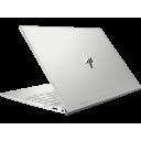 HP ENVY Laptop - 13-AH1025CL -CORE I7
