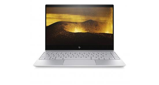 Laptop HP ENVY Laptop -13t -Core i7-10th Generation-Touch Screen