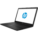 HP Laptop 15-da0091ne-Core i5  8th Generation