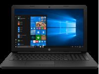Laptop HP -15-da0094ne-Core i7  8th Generation