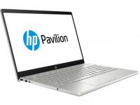 HP Pavilion Notebook 15-cs1005ne Core i7  8th Generation