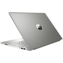 HP Pavilion Notebook 15-cs1005ne Core i7  8th Generation