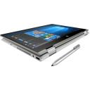 HP Laptop Pavilion x360 14-cd1005ne Core i3 8th Generation