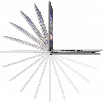 HP Pavilion x360 14-cd1005ne Core i3 8th Generation