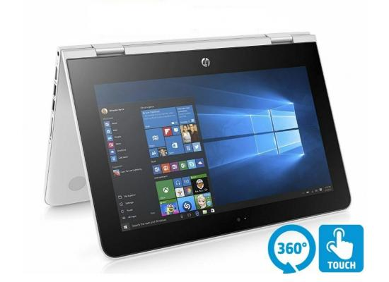 HP Stream x360 - 11-ag001ne