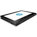 HP Stream x360 - 11-ag002ne