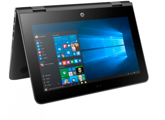 HP Stream x360 - 11-ag002ne
