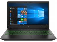 Laptop HP Gaming Pavilion - 15-cx0009ne -Core i7