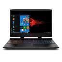 OMEN by HP Laptop 15-dc0014ne  144 Hz Screen  RGB Keyboard  8th Generation + Free Backpack  HP Original