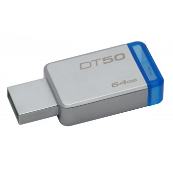 Kingston Flash 64GB