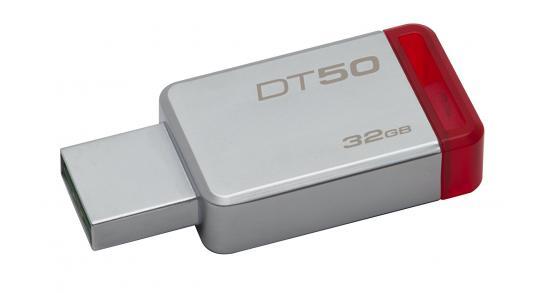 Kingston Flash 32GB