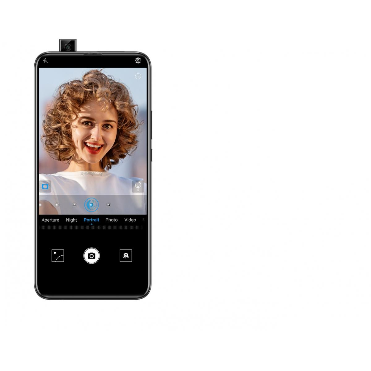 Mobile Phone Huawei Y9 Prime 2019 | GTS - Amman Jordan | GTS - Amman