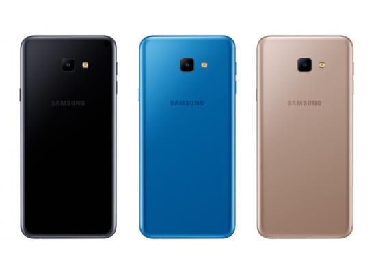 Samsung-Galaxy J4