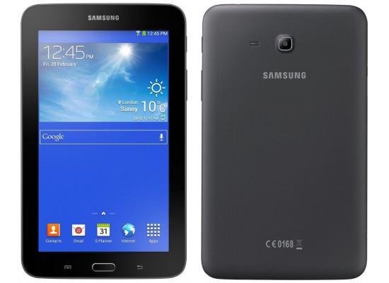Samsung Galaxy Tab T113