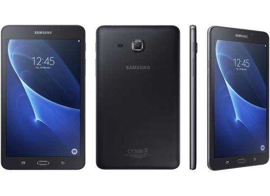 Samsung Galaxy Tab T285 4G/Wi-Fi