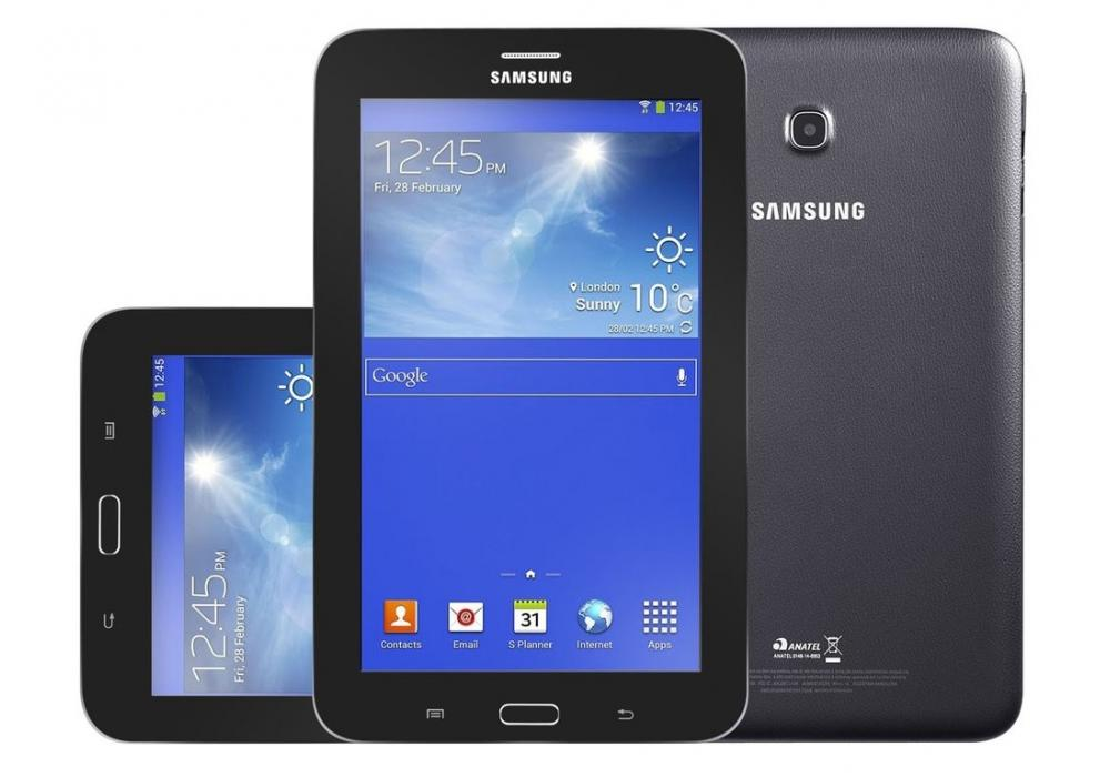 Samsung Galaxy Tab T561 3G / 4G