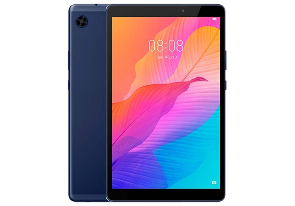 "Huawei MatePad T8 8"" WIFI"
